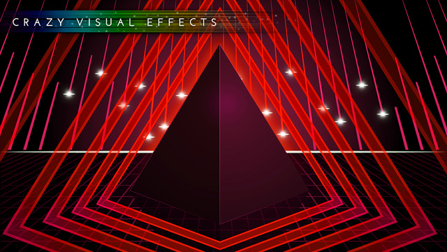 Test your rhythm & stamina in Incandescence, a flashy & fast-paced music game (via @appadvice)