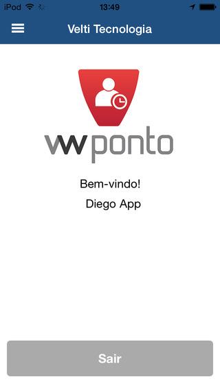 VWPonto