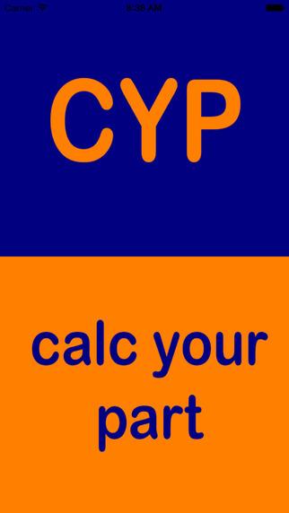 CYP Premium