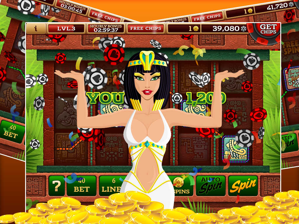 Wild Horses Slot Review & Free Instant Play Casino Game