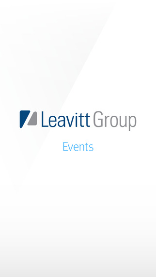 Leavitt Group Events
