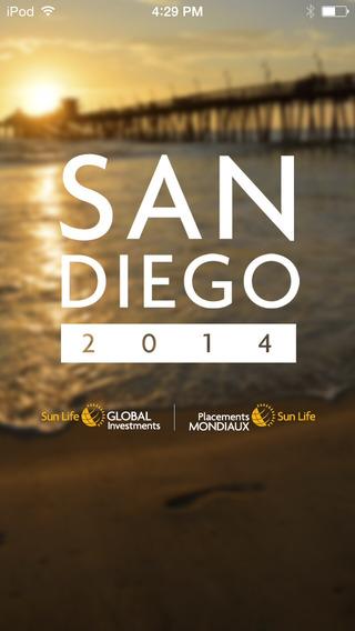 San Diego Investment Symposium