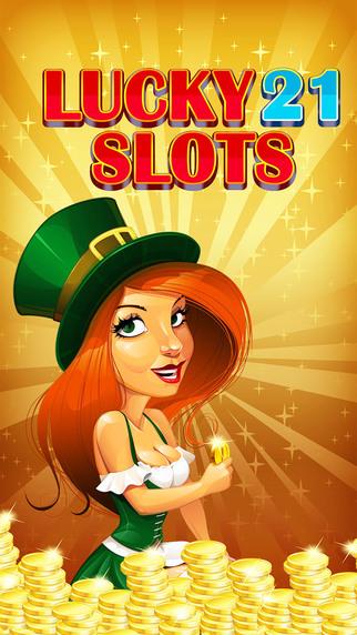 Игровые автоматы на деньги в интернет-казино «Рояль»