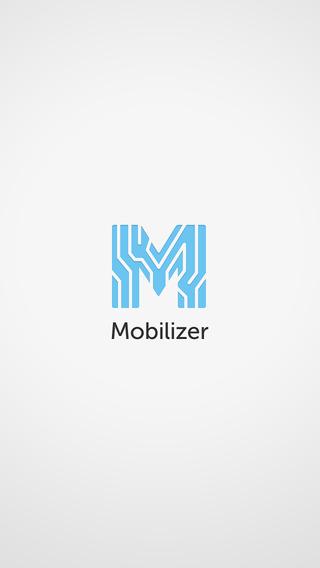 Mobilizer 4