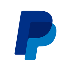 PayPal - iOS Store App Ranking and App Store Stats