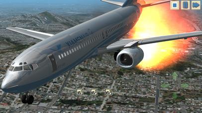 Final Approach - Emergency Landing Screenshot 2