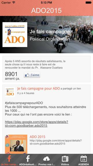 ADO2015
