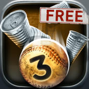 Can Knockdown 3 FREE