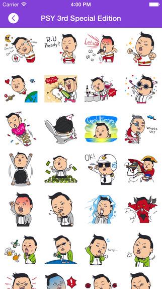 BBM Stickers - Emoticons Stickers for BBM