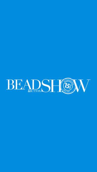 Bead Button Show