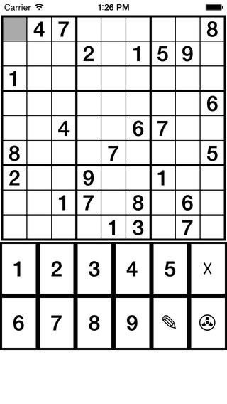 Ace Sudoku Pro
