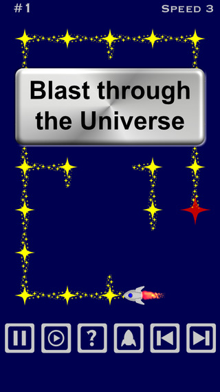 Star Circuit – Challenging Puzzle Game with Solving Assistance