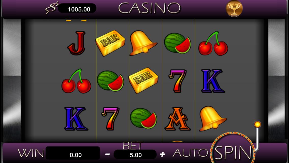 high 5 games social casino