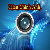 Download Hieu Chinh Anh free for iPhone, iPod and iPad