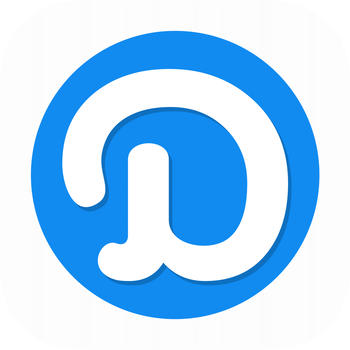 Duet Commute: Carpool Community and Rideshare for Daily Commuters 旅遊 App LOGO-APP試玩