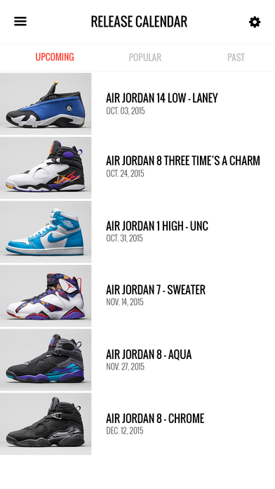 ... the latest news and product drops. Visit Nike.com/snkrs to learn more