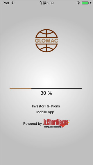 Glomac Investor Relations