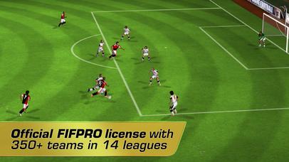 Real Soccer 2012-0