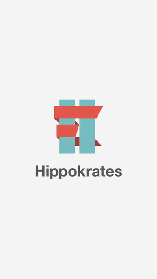 Hippokrates
