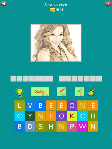 Mind Quiz Pro screenshot 8