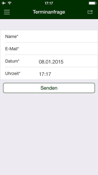 玩商業App|BDOA Institut GmbH免費|APP試玩