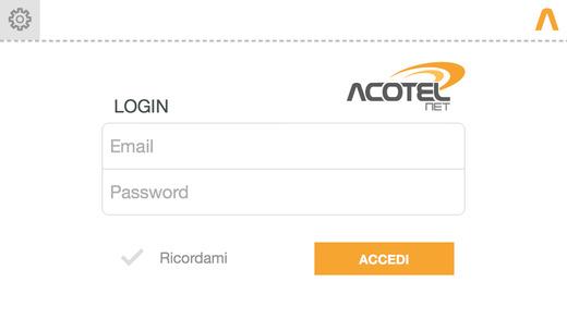 Acotel Net