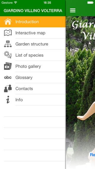 line主題下載 app – Line主題更換器 - 免費軟體下載
