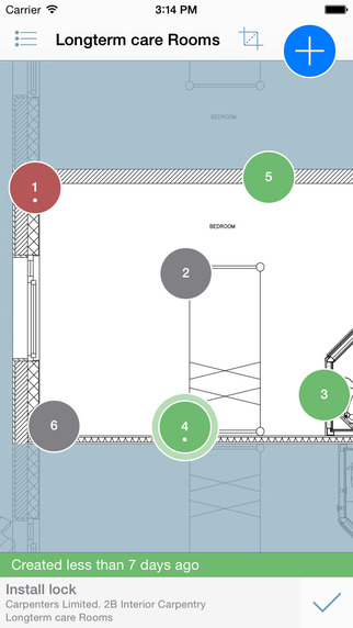 FinalCAD – 工作最终检查[iOS]丨反斗限免
