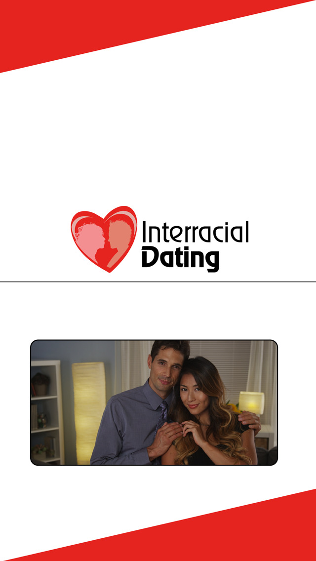 best free interracial dating apps Sexpert michelle hope has compiled a list of dating apps for african americans to keep you from looking for love in all the wrong places.