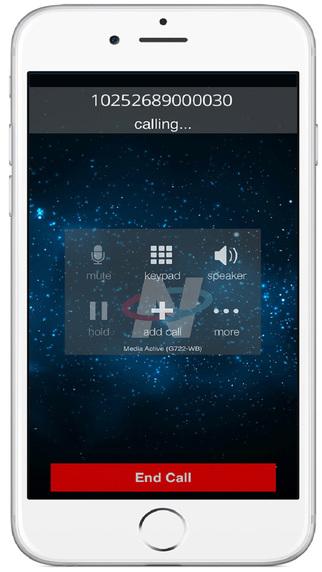 NitoPhone_Phone