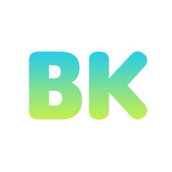 BakenKing - 競馬予想App 運動 App LOGO-硬是要APP