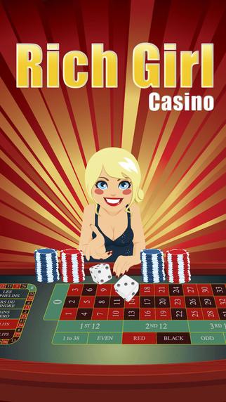 Rich Girl Casino