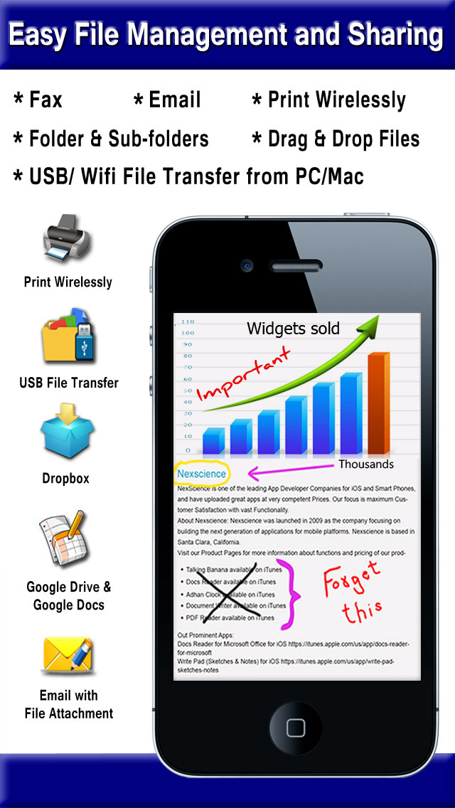 how to move m4a files from google drive to itunes
