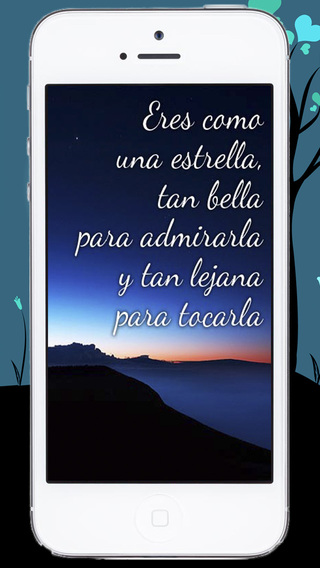 Good Night - messages and phrases in Spanish - Premium