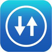 实用工具 流量管家:Data Usage Pro [iOS]