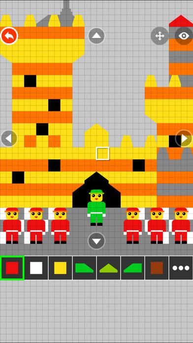 App Shopper Kids Games For Building Fun Design Games