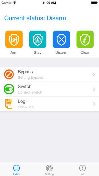 玩免費工具APP|下載ST Panel app不用錢|硬是要APP
