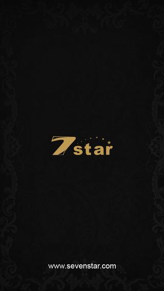 Seven Star.