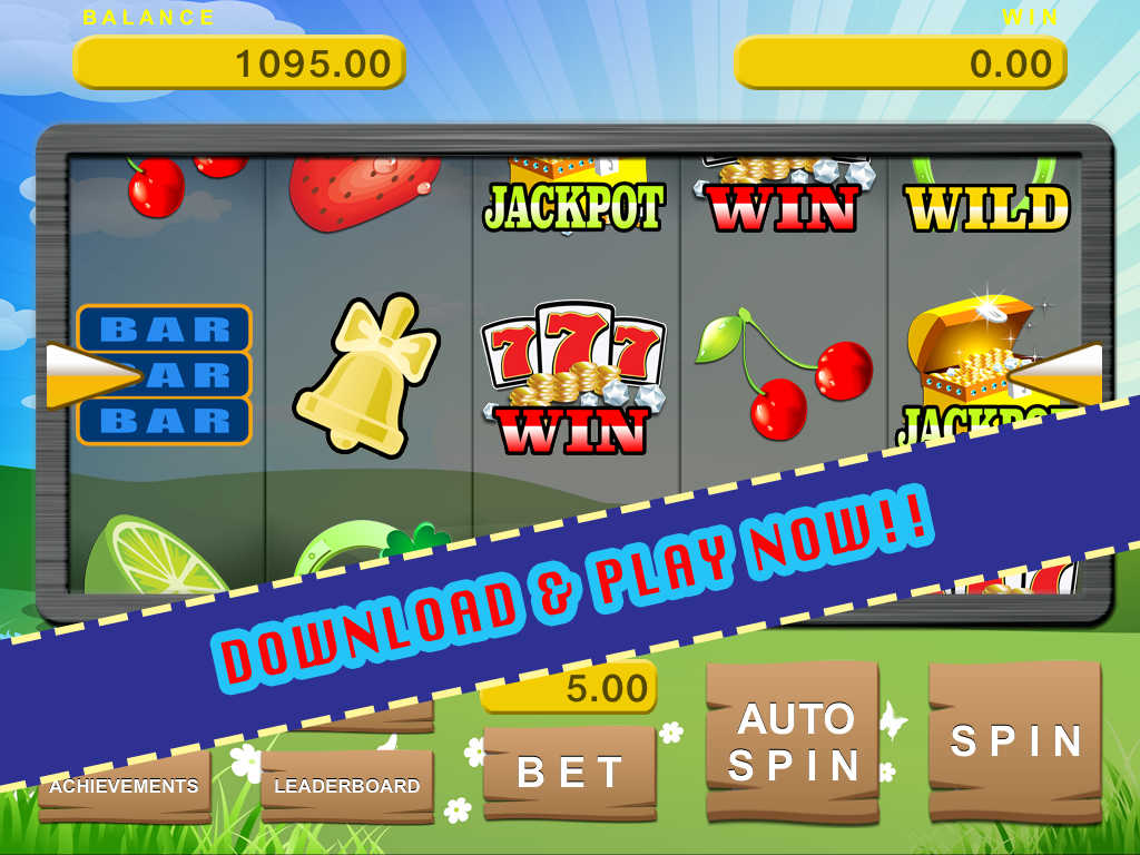 jackpot slots game online spiele fruits
