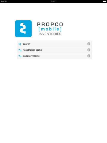 PropCoMobile