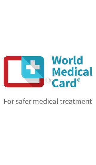 World MedApp