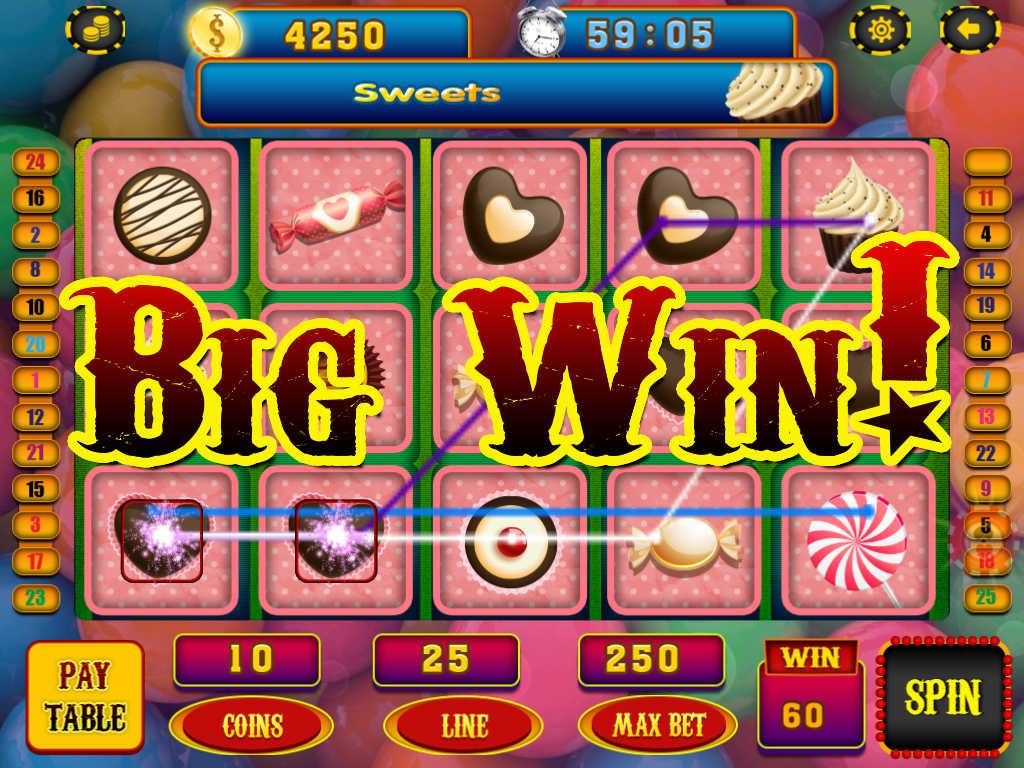 win money casino apps