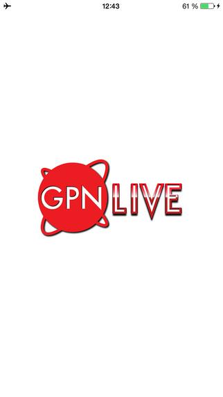 GPNLive Mobile