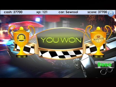 遊戲必備免費app推薦|Car Drag Race Skill線上免付費app下載|3C達人阿輝的APP
