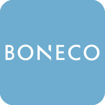 工具App|Boneco LOGO-3C達人阿輝的APP