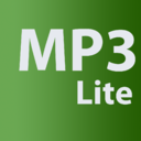 MP3 to Any Lite