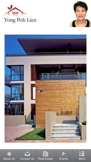 玩商業App Emily Yong Real Estate免費 APP試玩