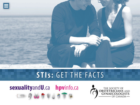 STIs: Get the facts