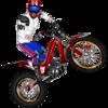 摩托车 Motorbike for Mac