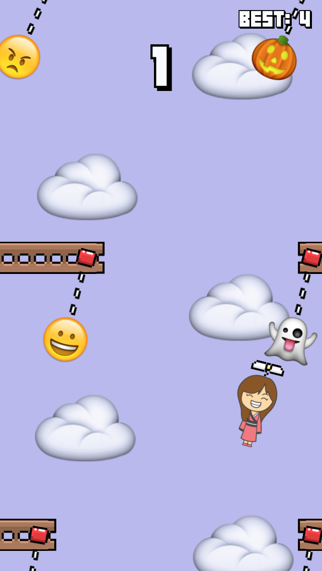 Emoji Quiz Answers | The Emoji Answers